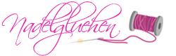 Nadelgluehen – Patchwork
